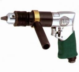 JONNESWAY Wiertarka pneumatyczna 13mm 800obr/min. (JAD6244A)