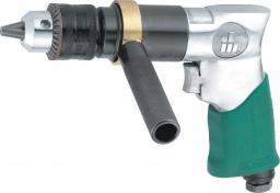 JONNESWAY Wiertarka pneumatyczna 13mm (JAD6243)