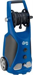 Myjka ciśnieniowa Annovi Reverberi Myjka ciśnieniowa AR-490 Blue 2100W 140Bar