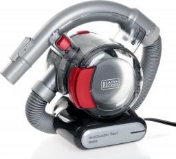 Odkurzacz ręczny Black&Decker Flexi PD1200AV