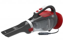 Odkurzacz ręczny Black&Decker Odkurzacz samochodowy Dustbuster 12V 12,5W (ADV1200)