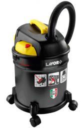 LAVOR Odkurzacz wielofunkcyjny 1200W 20L 4w1 z funkcją dmuchawy (8.243.0003)