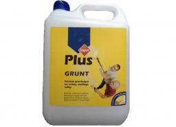 Grunt SUPER PLUS 5L