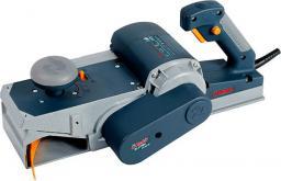 Rebir Strug elektryczny ręczny 2150W (IE5708C+E)