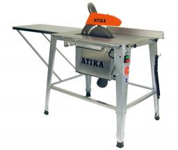 Atika Pilarka stołowa HT 315 3,3KW 400V (301916)
