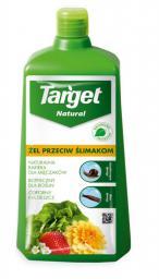 Target Żel przeciw ślimakom 800ml (EEA014AX)