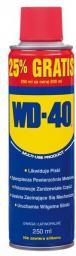 WD-40 Preparat WD-40 250ml (C7-WD-40-3)