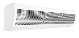 Flowair Kurtyna powietrzna elektryczno-wodna ELiS C-W-100 0,14kW