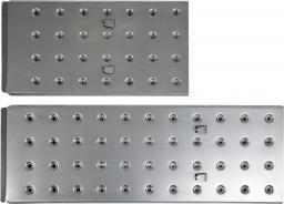 Vorel Podest do drabiny wielofunkcyjnej 3,4m (17705)