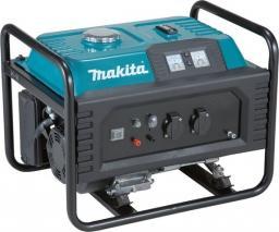 Makita Generator prądotwórczy 230V 2,8KW (EG2850A)