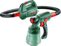 Bosch System natryskowy PFS 2000 (0.603.207.300)