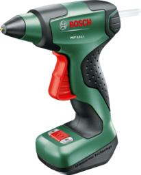 Bosch Pistolet do klejenia PKP 3,6 LI zkumulatorowy (0.603.264.620)