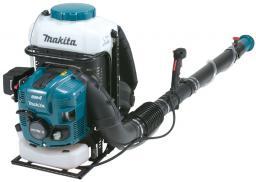 Makita Opryskiwacz zamgławiacz spalinowy 3,7KM 15L (PM7651H)