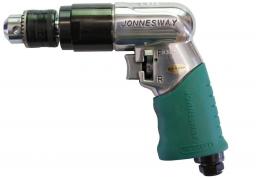 JONNESWAY Wiertarka pneumatyczna 10mm 6,2bar (JAD-1019)