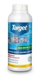 Target Preparat do basenów Aqua Biocyd 1L