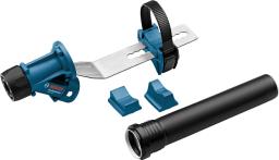 Bosch Przyssawka do odsysania pyłu GDE max Professional (1600A001G9)