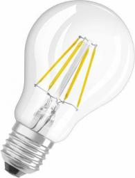 Osram Żarówka LED RETROFIT CLA60 6W=60W/827 230V FIL E27 300° 15000h,806 lm (4052899951433)