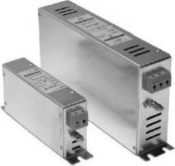 Aniro Filtr wejściowy 3-fazowy klasy A (FEE 3003)