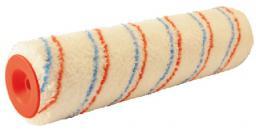 PAINTO Wałek malarski Paintex 18cm zapas (zpx. 48818)