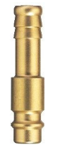 RECTUS Przyłącze 8mm  (12211)