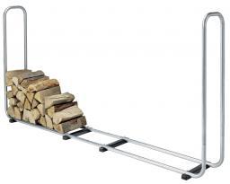 Wolfcraft Stojak do składowania drewna opałowego (5122000)