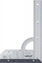 WOLFCRAFT Kątownik uniwersalny 200 x 300mm (5205000)