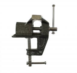 Art-Pol Imadło stałe 40mm (23201)
