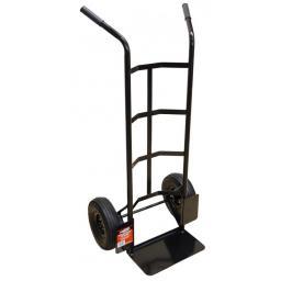 AWTOOLS Wózek magazynowy 2-kołowy 200kg (AW20070)