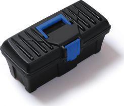 Prosperplast Skrzynka narzędziowa Caliber 12'' (PN12S)