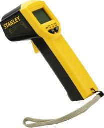 Stanley Termometr elektroniczny na podczerwień (STHT0-77365)
