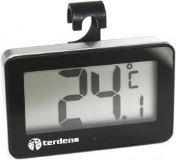 TERDENS Termometr lodówkowy elektroniczny (3588)