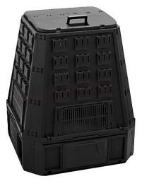 Prosperplast Kompostownik 400L (IKST400C)