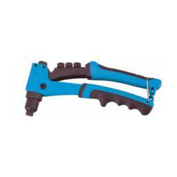 JOBIextra Nitownica ręczna (XT810)