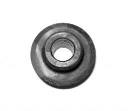 Pamet Kółko tnące do obcinaka do rur stalowych (010 00 003)