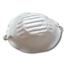 JOBIprofi Maska przeciwpyłowa 10szt. (19725)