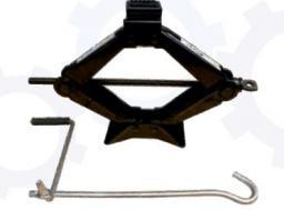 GEKO Podnośnik trapezowy 1,5T (G01061)