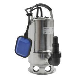 KRAFT&DELE Pompa zanurzeniowa do wody czystej 1650W (KD736)