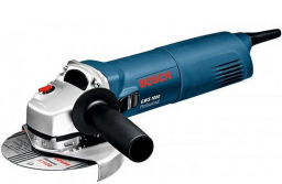 Bosch Szlifierka kątowa GWS 1000 RSP Professional (0.601.828.800)