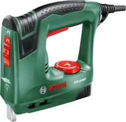 Bosch Zszywacz elektryczny PKT 14 EDT (0.603.265.520)