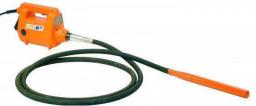 Belle Zestaw wibrator wgłębny z napędem 2,3kW + buława