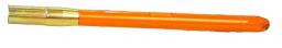 Belle Buława wibratora Megavib 50mm (24400800)