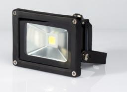 Naświetlacz Volteno Naświetlacz LED 10W (VO0042)