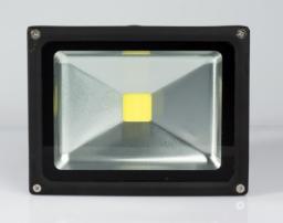 Naświetlacz Volteno Naświetlacz LED 20W (VO0044)