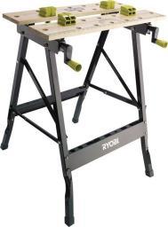 Ryobi składany stolik warsztatowy RWB01 (5133001778)