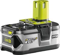 Ryobi akumulator RB18L40 18V 4,0Ah LI+ (5133001907)