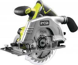 Pilarka tarczowa Ryobi R18CS-0 18 V 165 mm