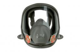 3M Maska pełna 6800 rozmiar M