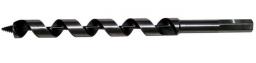 Wiertło do drewna CONDOR spiralne 12mm  (CON-DA230-12)