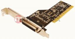 Kontroler LogiLink (PC0013)
