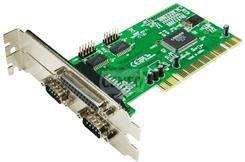 Kontroler LogiLink (PC0018)